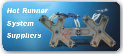 hot runner system suppliers